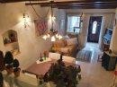 Sagra Alicante  0 pièces Maison 85 m²