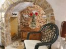 85 m² 0 pièces Maison Sagra Alicante