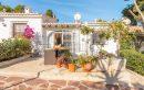Maison  Moraira Alicante 160 m² 4 pièces