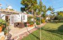4 pièces  160 m² Maison Moraira Alicante
