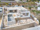 Maison 379 m² Benitachell Alicante 0 pièces