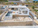 Maison  Benitachell Alicante 0 pièces 379 m²