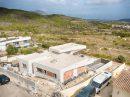 379 m² Maison  Benitachell Alicante 0 pièces