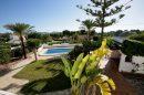 Maison  Moraira Alicante 220 m² 3 pièces