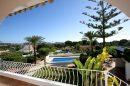 3 pièces 220 m² Maison  Moraira Alicante