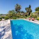 Maison 0 pièces Teulada Alicante 450 m²