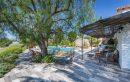 450 m²  0 pièces Maison Teulada Alicante