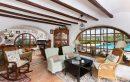 0 pièces 450 m² Teulada Alicante Maison