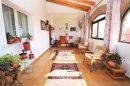 Els Poblets Alicante 284 m²  0 pièces Maison