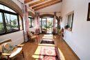 0 pièces Maison 284 m² Els Poblets Alicante