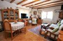 284 m² 0 pièces Els Poblets Alicante Maison