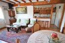 0 pièces  Maison Els Poblets Alicante 284 m²