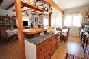 Maison 0 pièces Els Poblets Alicante 284 m²