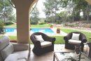 0 pièces Teulada Alicante 340 m² Maison