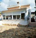 Maison 130 m² Moraira Alicante 0 pièces