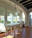 Maison  Moraira Alicante 0 pièces 130 m²