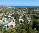 331 m²  Moraira Alicante Maison 0 pièces