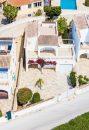 0 pièces Moraira Alicante Maison 180 m²