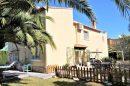 Maison  Denia Alicante 0 pièces 200 m²