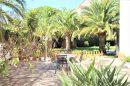 200 m²  Maison Denia Alicante 0 pièces