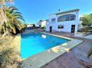 Maison 152 m² Moraira Alicante 0 pièces