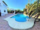 0 pièces 152 m² Moraira Alicante Maison