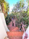 Maison 152 m² 0 pièces Moraira Alicante