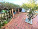 0 pièces Moraira Alicante  152 m² Maison