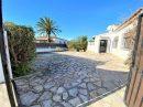 0 pièces  Maison Moraira Alicante 152 m²