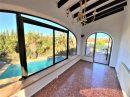 Maison Moraira Alicante 152 m²  0 pièces