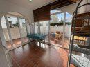 Maison 100 m² El Vergel Alicante 0 pièces