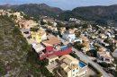 Adsubia Alicante 0 pièces 200 m²  Maison