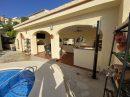 Adsubia Alicante Maison 3 pièces  132 m²