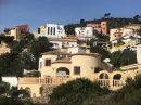 3 pièces Maison Adsubia Alicante 132 m²