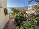 3 pièces Adsubia Alicante Maison  132 m²