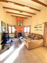 132 m² Maison  3 pièces Adsubia Alicante