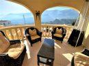 132 m² 3 pièces Adsubia Alicante  Maison