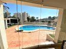 Maison  Calpe Alicante 190 m² 0 pièces