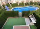 Maison 3 pièces  92 m² El Vergel Alicante