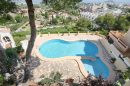 Maison  Denia Alicante 88 m² 0 pièces