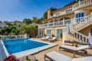 Maison  La Sella Alicante 6 pièces 400 m²