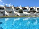 Maison 112 m² Els Poblets Alicante 2 pièces