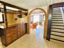 Maison  Els Poblets Alicante 112 m² 2 pièces