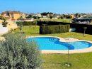 Els Poblets Alicante Maison 112 m²  2 pièces