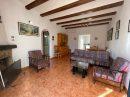 Maison 75 m² Els Poblets Alicante 2 pièces