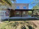 300 m²  Oliva Valencia Maison 4 pièces