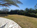 Oliva Valencia  4 pièces 300 m² Maison