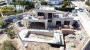 Maison Benissa Alicante 183 m² 3 pièces