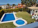 Maison 232 m² Denia Alicante 4 pièces