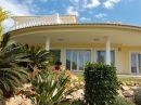 4 pièces Maison 232 m² Denia Alicante